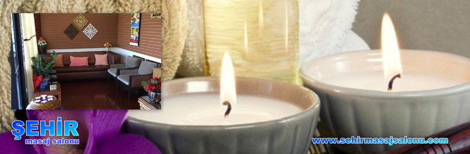beyo lu masaj salonu rh sehirmasajsalonu com beyoğlu masaj salonu denizli iletişim beyoğlu masaj salonu fiyatları